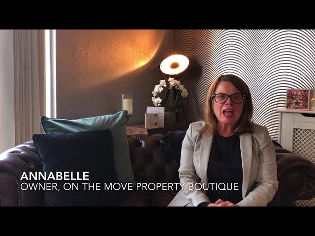 BREXIT & The Property Market