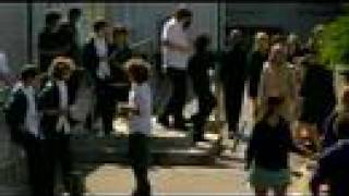 Summer Heights High Trailer (All)