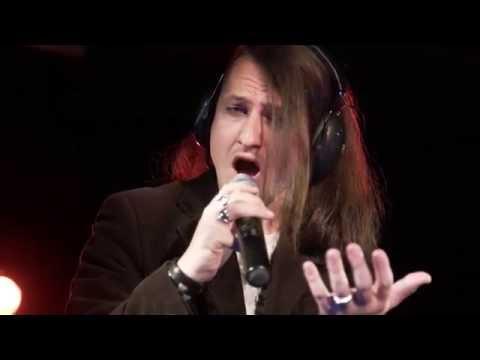 Kobra Rockshow - Always (Bon Jovi Cover live)