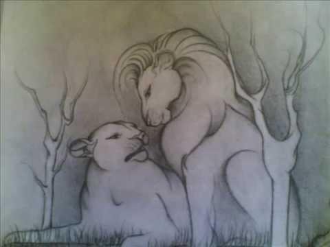 Drawing Pencil Black And White Disegni A Matita Chiara Sandi