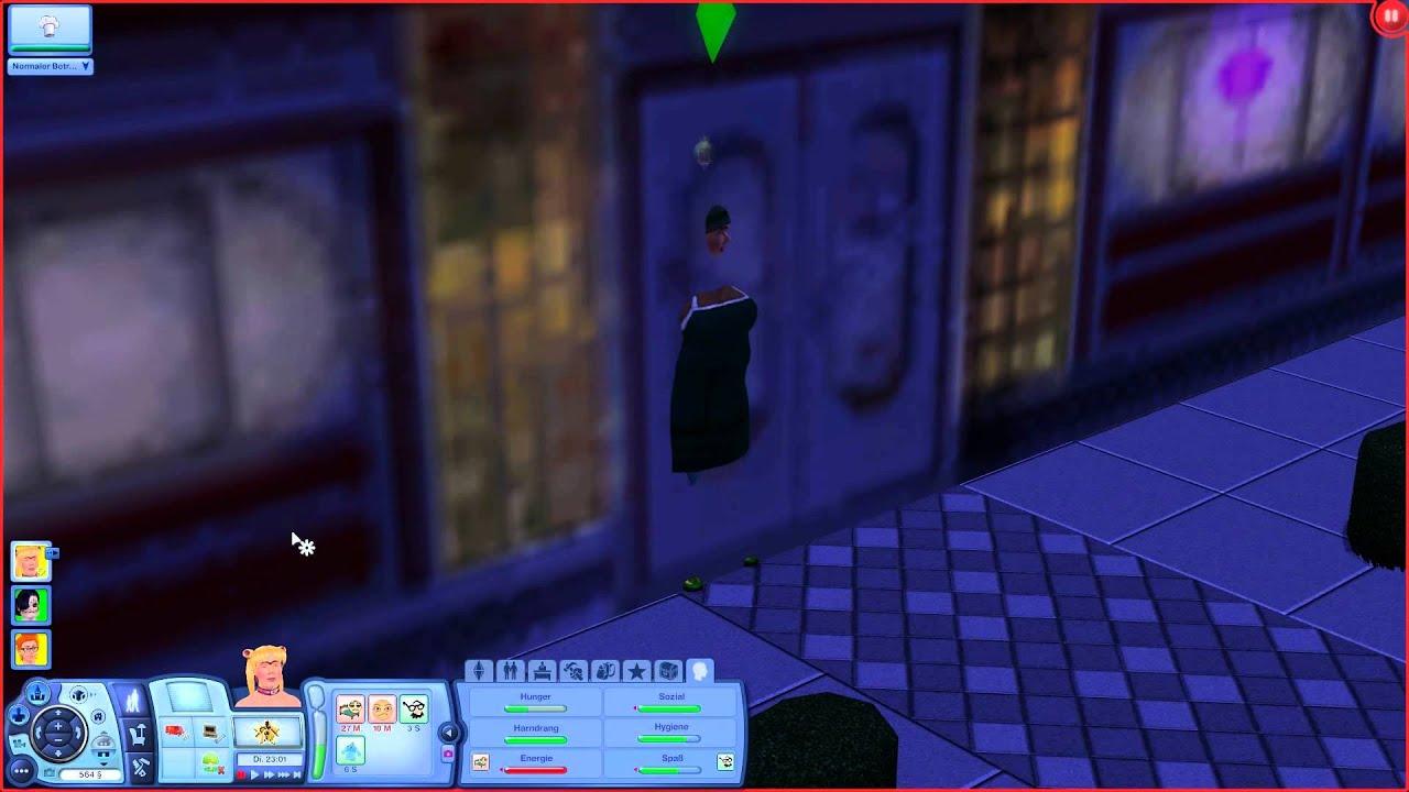 Etagenbett Sims : Sims etagenbett download schöne