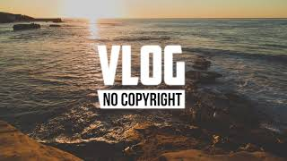 Del - Fantasy (Vlog No Copyright Music)
