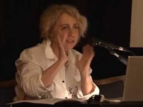 Ekaterina Degot, Conceptual Practices in Moscow: Performing Objects, Narrating Installations