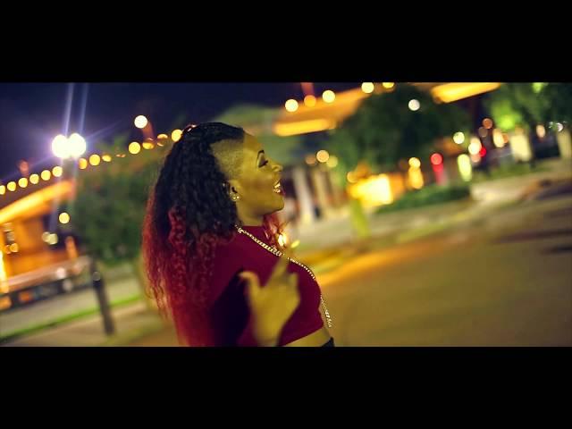 Celina Lina - NO FLEX ( remix)