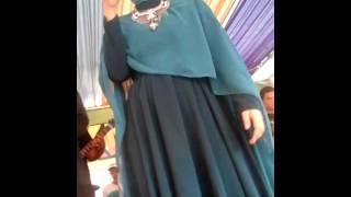 Eva d'academy1 maghadir