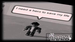 Video hero roblox version by skillet download MP3, 3GP, MP4, WEBM, AVI, FLV Desember 2017