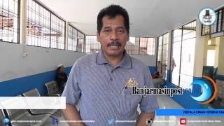 Info Penyakit Sinusitis -Rs Panti Nirmala Malang.