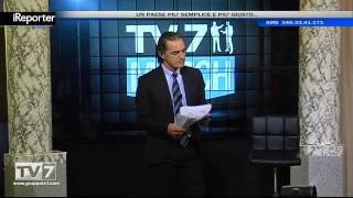 TV7 MATCH: