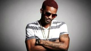 Futuro Riddim Mix 2014 | Demarco x Konshens x Alkaline | Cr203 Records - Zj Chrome | by @DjGarrikz