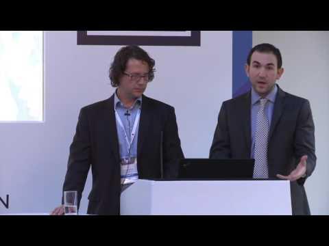 London Summit 2016 Workshop 6:Using Crowd Intelligence to Improve Broker Profitability