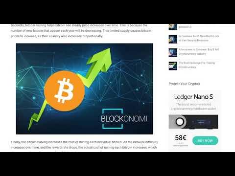 Litecoin (LTC) Halving 2019: What Does It Mean?