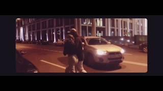 10AGE — Я тот, кто довезёт (Lyric Video)
