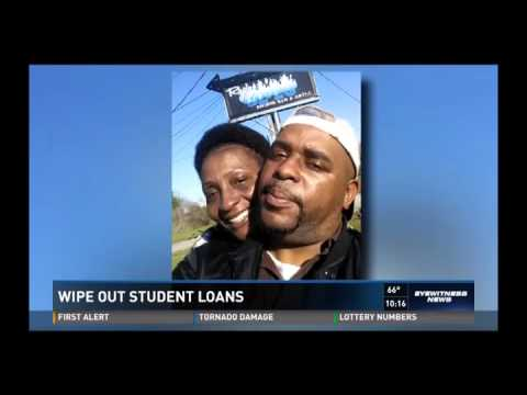 wipe-out-up-to-90%-of-student-loan-debt-on-kens-5