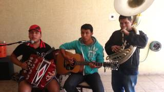 Video Ahora Resulta Cover, Los Estudiantes download MP3, 3GP, MP4, WEBM, AVI, FLV Juni 2018