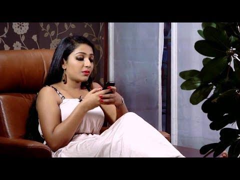 Selfie Rajisha Vijayan nudes (83 fotos) Selfie, Snapchat, butt
