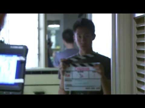 "Production Diary 47 - ""Three Long Nights"""