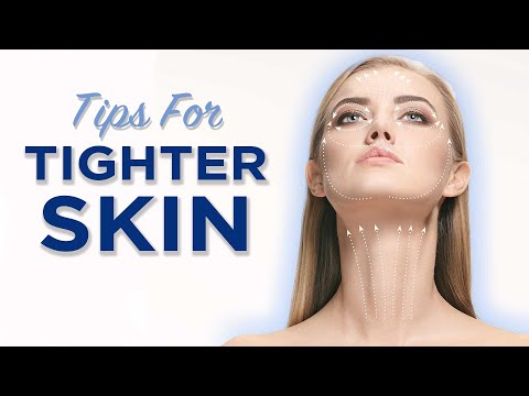 3-quick-&-simple-tricks-for-tighter-skin
