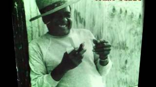 "Willie Cobbs ""Down To Earth"" - Butler Boy Thumbnail"