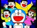 Download DORAEMON HINDI THEME SONG BRAND NEW BY ABHINAV GUSAIN MP3 song and Music Video
