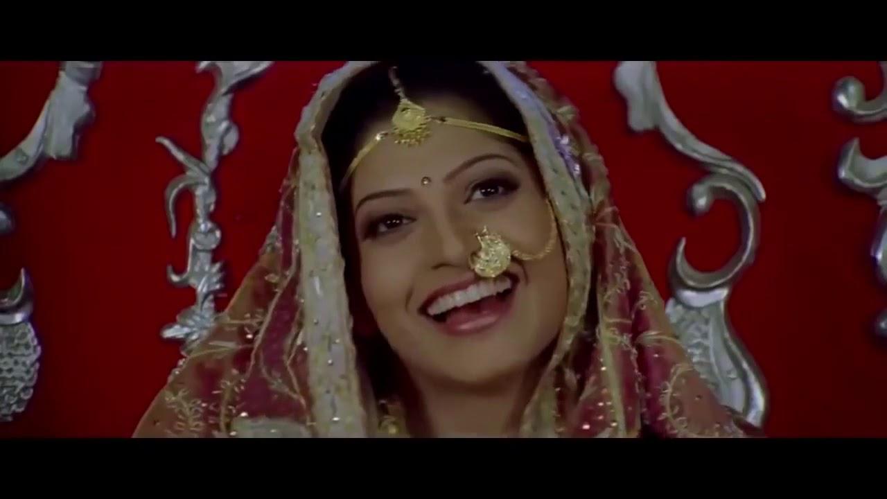 Чужой ребёнок. Индийский фильм на русском языке - YouTube