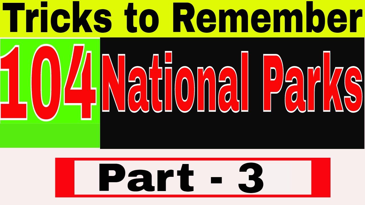 Ibps General Awareness Book