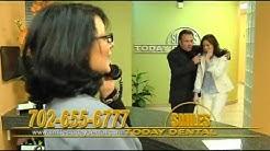 Smiles Today Dental Group Las Vegas - Tourist Dentist