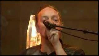 Alan Stivell - Brian Boru