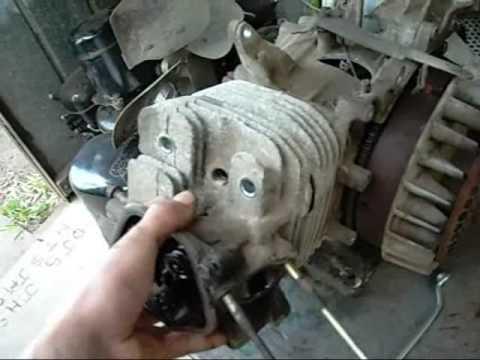 Rod Bearing For Honda Gx 340 390 Ohv 6391