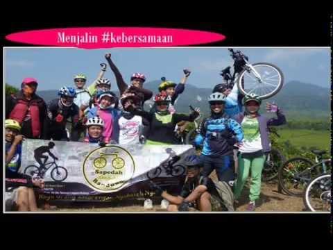 EP - 1 Sapedah Sanguan Bandung 26092015