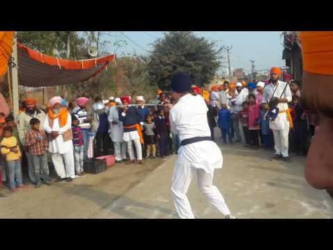Singh's Is Grt.....