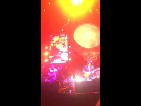 Dead and Company 12-31-15