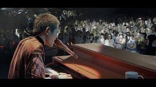 Repeat youtube video 獅子合唱團 LION -  迷路的心 Lost Heart (華納official 2016 LION新歌演唱會Music Video)