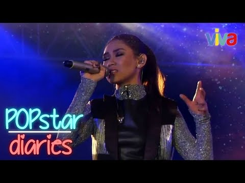 [FULL EPISODE] Popstar Diaries: Sarah G rocks with Piolo Pascual & Bamboo