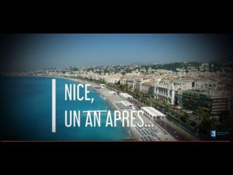DIRECT France 3 - Cérémonies d
