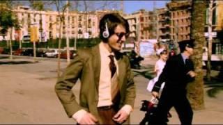 Gecko Turner - En la calle On the street