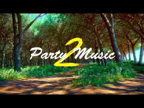 Tokimonsta - Realla feat  Anderson Paak (HWLS Remix) - YouTube