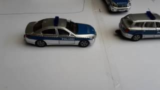 Siku Polizeirevier #2 thumbnail