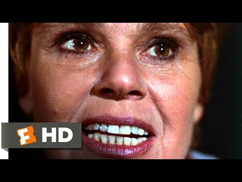 Friday the 13th (6/10) Movie CLIP - Kill Her, Mommy (1980) HD streaming vf