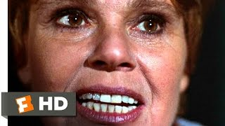 Friday the 13th (6/10) Movie CLIP - Kill Her, Mommy (1980) HD