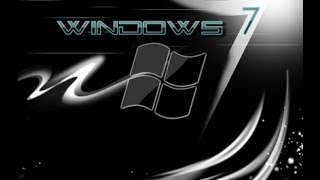 How To ACTIVATE Windows 7 with MICROSOFT TOOLKIT