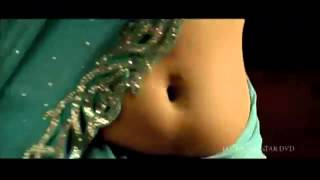 Nazriya Nazim real navel hot in Naiyaandi