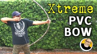 Xtreme PVC Bow!.mp3