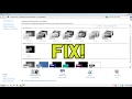 How to fix windows 7 Aero theme problem | From Classic|cmd | Gaming With Zahin