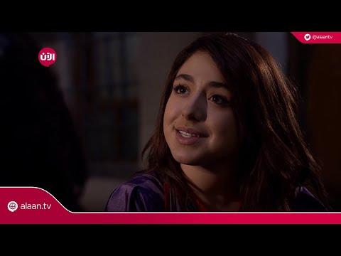 مسلسل طوق البنات ـ التخطيط لتهريب أبوطالب - الحلقة 13  - نشر قبل 32 دقيقة