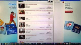 Ako nemá vyzerať reklama na internete, alebo prečo sú ľudia nútení použiť AdBlock(www.manmagazin.sk., 2015-04-10T17:54:59.000Z)