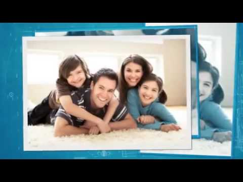 Handy Cleaning Services Chicago | Chicago Household Services Deep Cleaning Experts