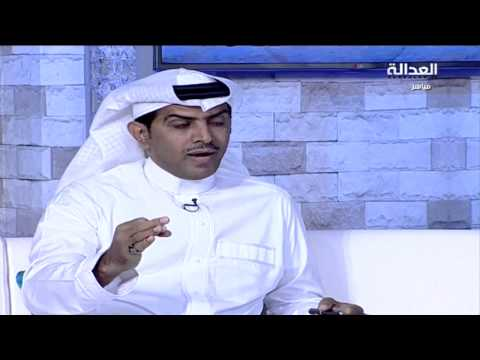 فهد الهريفي : على مسؤوليتي رئيس الهلال فاوض هوساوي في معسكر المنتخب