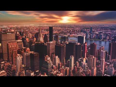 Martin Garrix - Ocean (Feat. Khalid) (BELFA Remix)