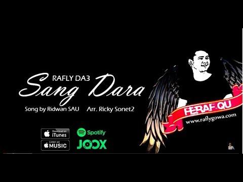 Rafly Gowa DA3-Sang Dara