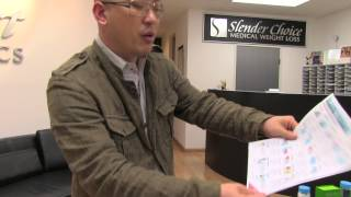 How to Sell $3598 of Seacret Products in just 2 DAYS! | Fei Bi
